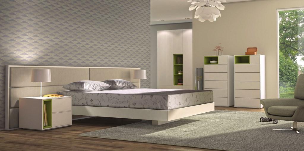 Muebles De Dormitorio Txdf Dormitorios En Zaragoza Muebles Luis Miguel