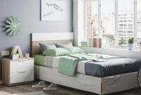 Muebles De Dormitorio Xtd6 Muebles Dormitorio Para Matrimonio Muebles De Dormitorio Baratos