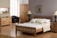 Muebles De Dormitorio Zwd9 Muebles Para Dormitorios Imà Genes Y Fotos