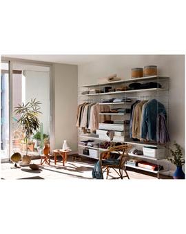 Muebles De Dormitorio Zwdg Muebles Para Dormitorio Diseà Os Exclusivos
