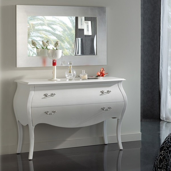 Muebles De Entrada Blancos 0gdr 36 Impresionante Muebles De Entrada Blancos Ideas