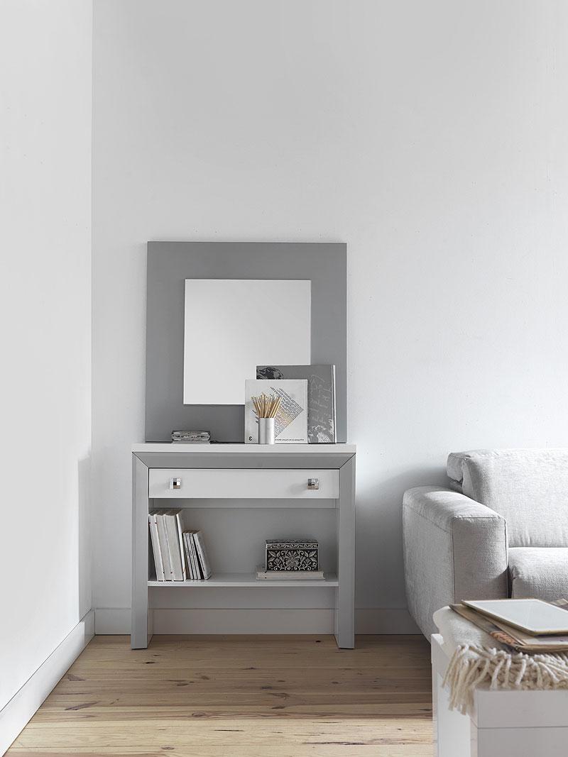 Muebles De Entrada Blancos 3id6 Muebles De Entrada Modernos Consola Mueble Decoracion Del Hogar