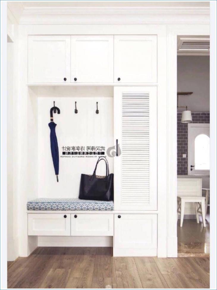 Muebles De Entrada Blancos 4pde Muebles De Entrada Ikea Impresionante DiseO Robotrepairsfo