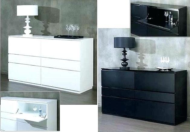 Muebles De Entrada Blancos Gdd0 Mueble Entrada Sala De Estar Recibidor Kern 39 Blanco Muebles