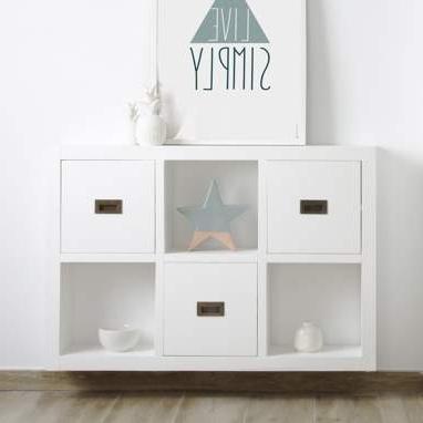 Muebles De Entrada Blancos Ipdd Entradas Pasilleros Banak Importa