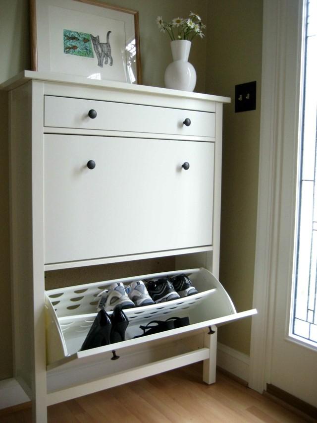 Muebles De Entrada Blancos Ipdd Muebles De Diseà O Muebles De Entrada Ideas Modernas Blanco