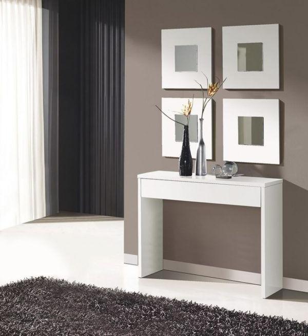 Muebles De Entrada Blancos Nkde Catà Logo De Muebles De Entrada Y Recibidor Ikea 2018 Bloghogar