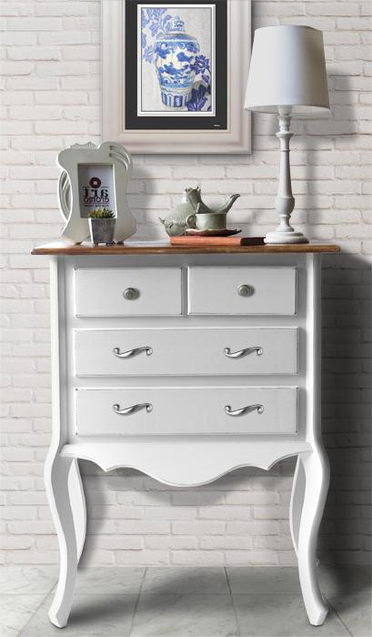 Muebles De Entrada Blancos Q5df Mueble De Entrada Blanco Finest with Mueble De Entrada Blanco Best
