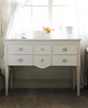 Muebles De Entrada Blancos S5d8 Vilmupa Muebles Entrada Blancos