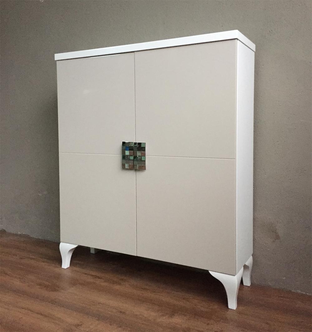 Muebles De Entrada Blancos Tldn Zapatero De Diseà O Archivos Muebles Cubimobax