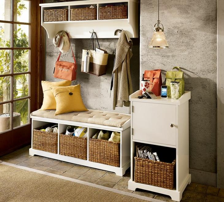 Muebles De Entrada Blancos Wddj Muebles Pasillo De Entrada Ideas Para Una Buena Primera Impresion