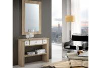 Muebles De Entrada Conforama 3ldq Mueble Entrada Wood Colors Natural Es Hogar Recibidor Antiguo
