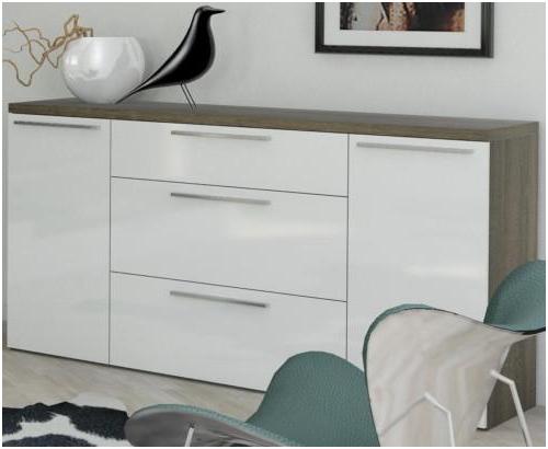 Muebles De Entrada Conforama 9fdy Muebles De Entrada Conforama Lujo Muebles Recibidor Conforama