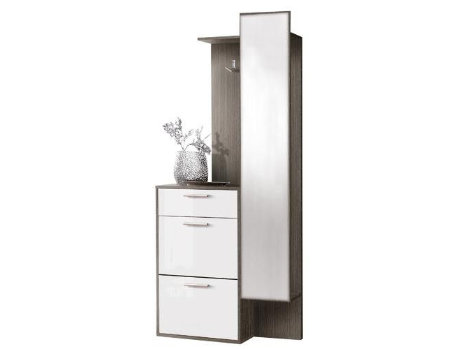 Muebles De Entrada Conforama Drdp Recibidor Denia En Conforama Decoracià N Pinterest
