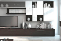 Muebles De Entrada Conforama Etdg Revista Muebles Mobiliario De Diseà O