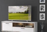 Muebles De Entrada Conforama Ffdn â El Mejor Mueble Tv De Conforama Prodecoracion