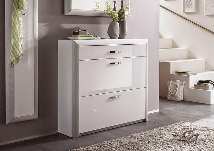 Muebles De Entrada Conforama Fmdf Muebles De Recibidor Y Pasillo Prà Cticos Y Modernos Hoy Lowcost