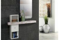 Muebles De Entrada Conforama H9d9 Muebles De Entrada Conforama Elegante Muebles Entrada Recibidor