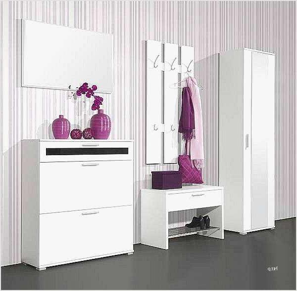 Muebles De Entrada Conforama H9d9 Nuevo Muebles De Salà N De Conforama