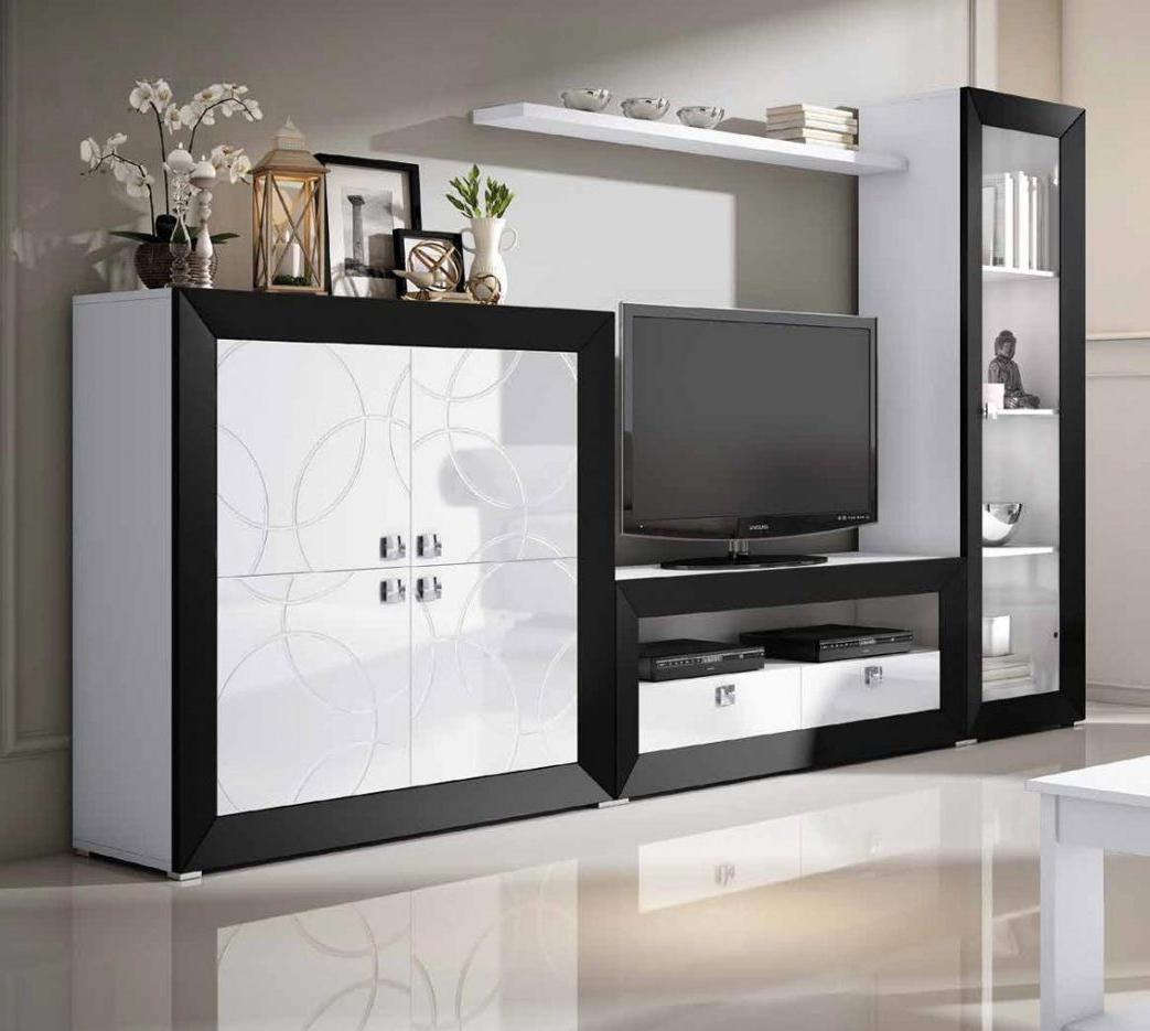 Muebles De Entrada Conforama Irdz Muebles Blancos Baratos Mueble Entrada Conforama Dormitorios