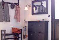 Muebles De Entrada Conforama Jxdu Muebles De Recibidor Y Pasillo Prà Cticos Y Modernos Hoy Lowcost