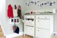 Muebles De Entrada Conforama Nkde Muebles De Recibidor Y Pasillo Prà Cticos Y Modernos Hoy Lowcost