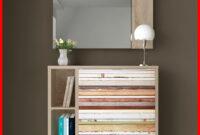 Muebles De Entrada Conforama Nkde Muebles Entrada Recibidor Recibidor Con Espejo Wood Wood