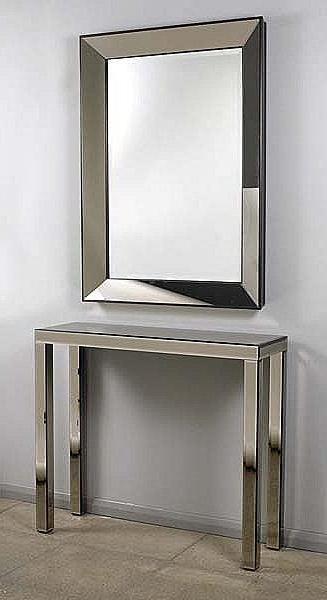 Muebles De Entrada Conforama Tqd3 Muebles Recibidor Conforama Vangion