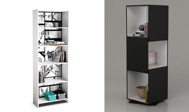 Muebles De Entrada Conforama Txdf Revista Muebles Mobiliario De Diseà O