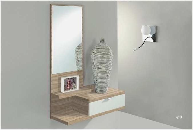 Muebles De Entrada Conforama Xtd6 Nuevo Muebles Recibidor Conforama Vangion Interiores Casas