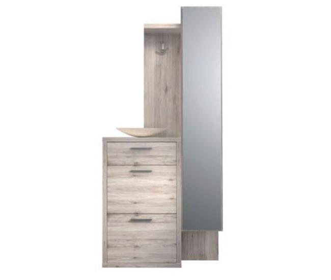 Muebles De Entrada Conforama Zwdg Modelos De Zapateros De Conforama Catà Logo 2019 Catalogomueblesde