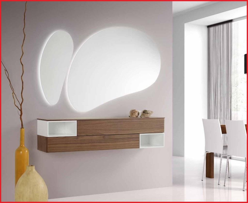Muebles De Entrada Conforama Zwdg Muebles Entrada Conforama Casas Cocinas Mueble Entraditas Y