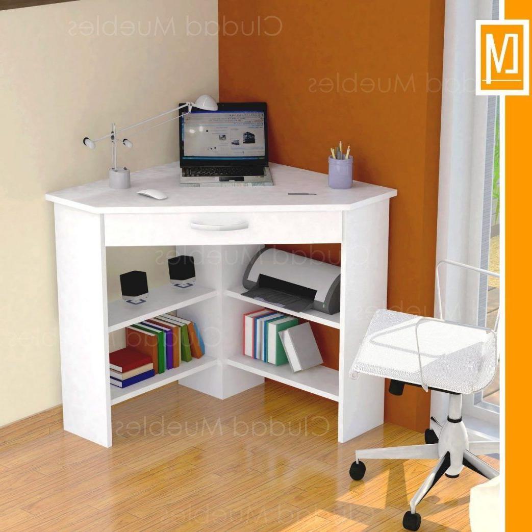 Muebles De Escritorio 9ddf Muebles Escritorio Oficina Mueble Para Putadora En Casa