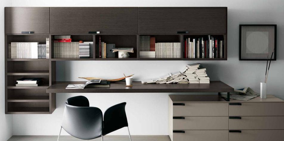 Muebles De Escritorio Bqdd Oficinas Ideal Oficinas En Bucaramanga Oficinasideal