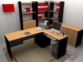 Muebles De Escritorio E9dx Escritorios Mesas Pc Muebles De Oficina Bo 011 Bo 200