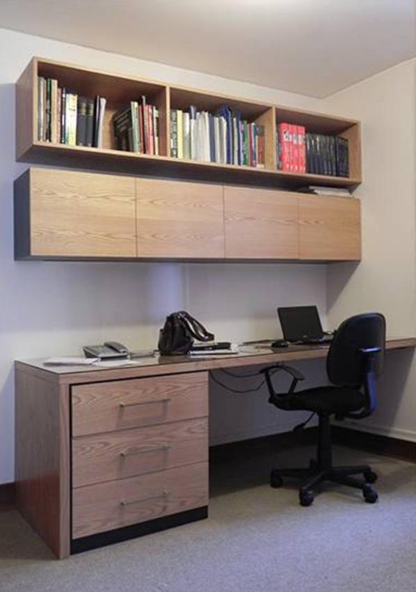 Muebles De Escritorio Irdz Roomlab