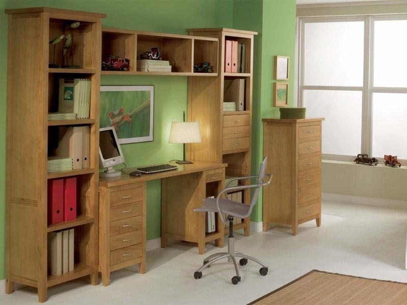 Muebles De Escritorio Jxdu top 10 Escritorios De Oficina