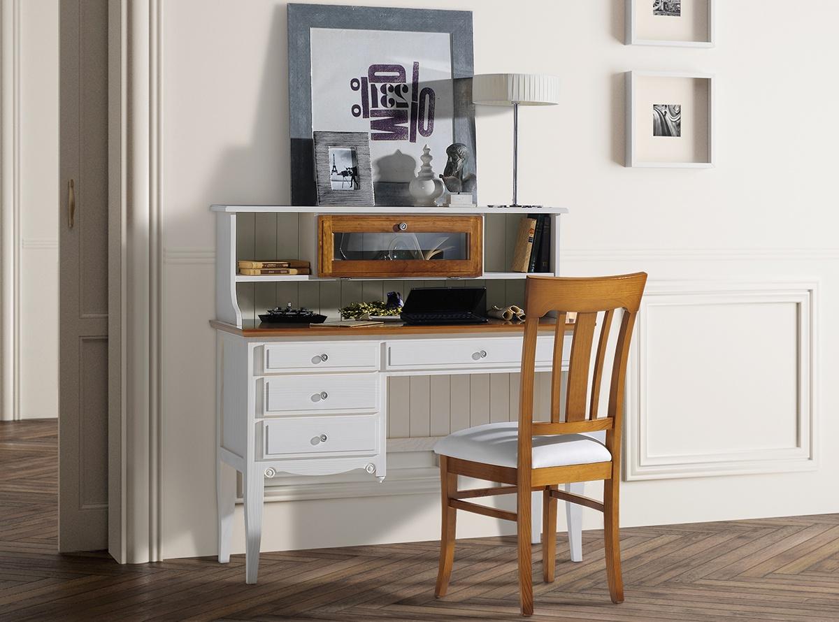 Muebles De Escritorio Xtd6 Modelo Jerian