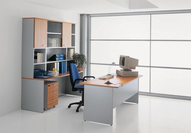 Muebles De Escritorio Y7du Escritorios Operativos Para Oficina Max Muebles