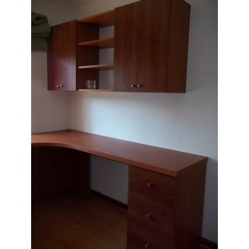 Muebles De Escritorio Zwd9 Home Office Y Conjuntos Muebles Escritorio Muebles Berti