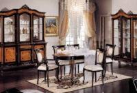 Muebles De Estilo 3ldq Muebles De Estilo Victoriano Elegancia total