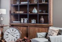 Muebles De Estilo 4pde Muebles Estilo Industrial Dellacasa
