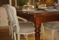 Muebles De Estilo 87dx Vilmupa Decoracià N Estilo Ingles