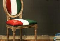 Muebles De Estilo 8ydm Vintage Shabby Dining Chair Muebles Estilo Luis Xv French Accent