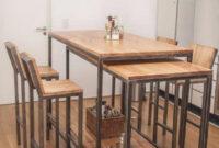 Muebles De Estilo Dddy Muebles Estilo Industrial Y Vintage Ironwood En Vicente LÃ Pez