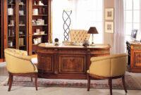 Muebles De Estilo Drdp Mobiliario Clà Sico Muebles De Estilo Clà Sico De Las Mejores Firmas