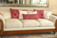 Muebles De Estilo E6d5 Rosa Recalde Muebles De Estilo