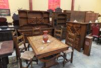 Muebles De Estilo Ftd8 Mil Anuncios Muebles Estilo Mexicano