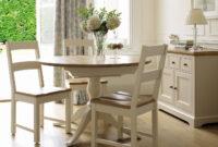 Muebles De Estilo O2d5 Muebles Para Una Cocina De Estilo Inglà S Decoracià N Del Hogar