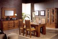 Muebles De Estilo Txdf Muebles Estilo Colonial